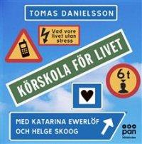 Körskola för livet - Mp3-bok