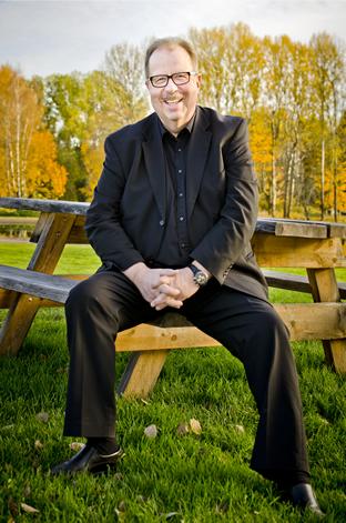Fotograf: Martin Henningsson